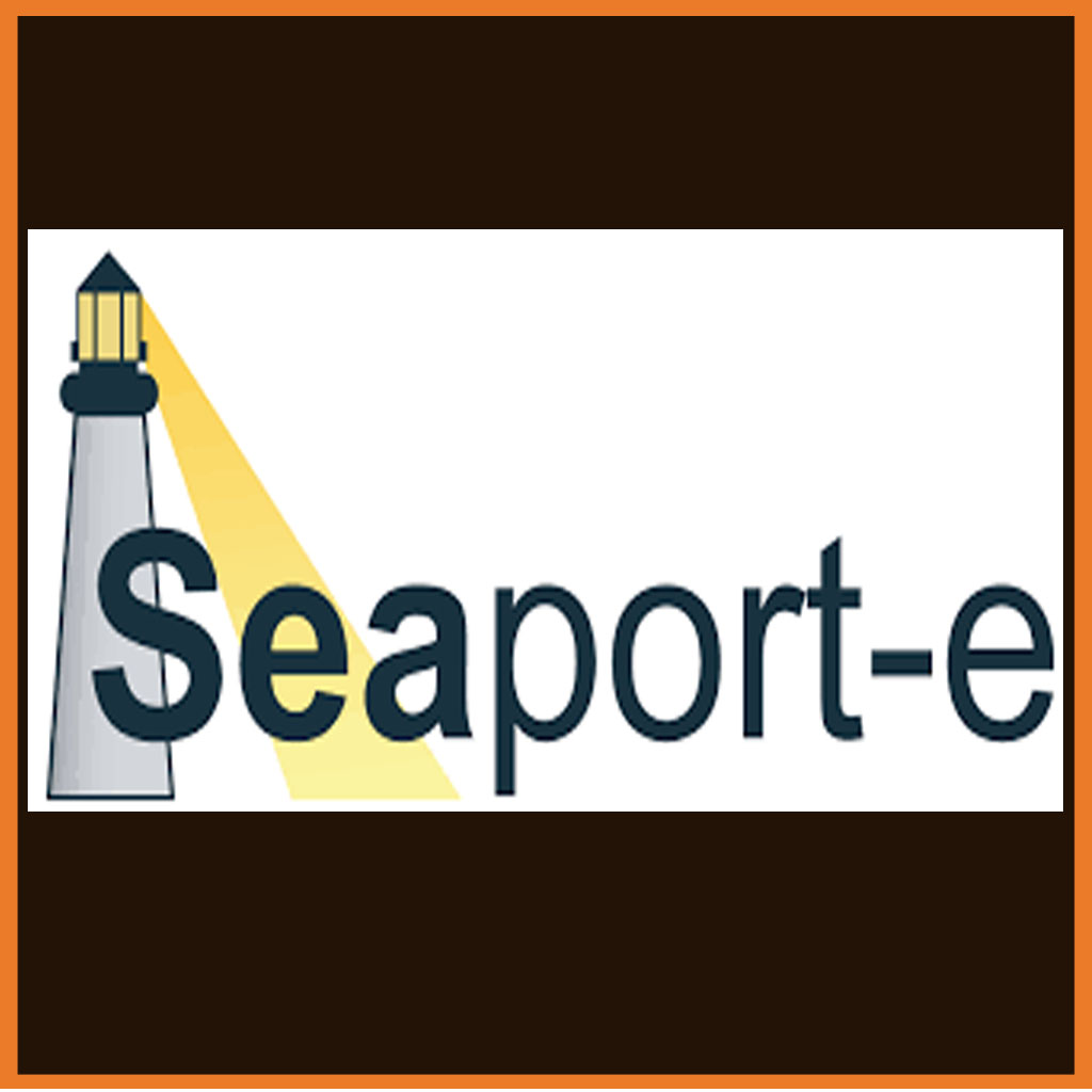 Navy SeaPort-e Catalog