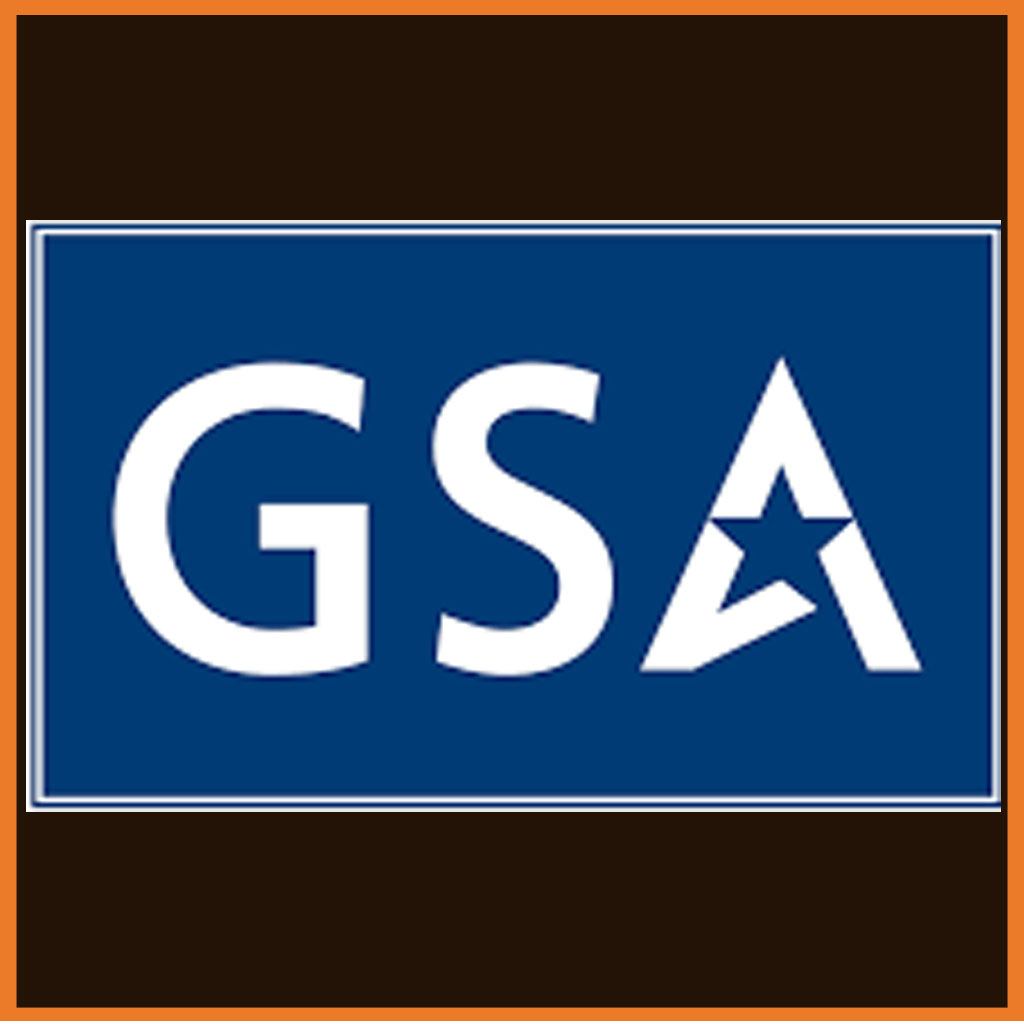 GSA Advantage Catalog